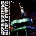 MADISON SQUARE GARDEN, NEW YORK, 1 JULIO 2000 - 3CD - OFICIAL SONIDO DEFINITIVO - FIN DE GIRA REUNION/TRACKS