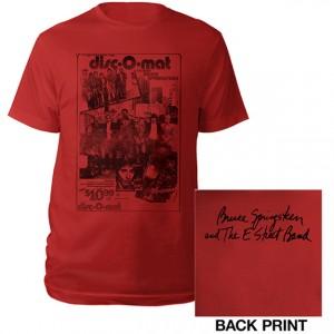 http://tiendastonepony.com/2218-4560-thickbox/camiseta-vintage-bruce-springsteen-oficial-roja.jpg