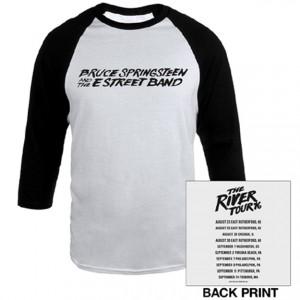 http://tiendastonepony.com/2219-4561-thickbox/camiseta-raglan-beisbol-bruce-springsteen-oficial-gira-usa-summer-2016.jpg