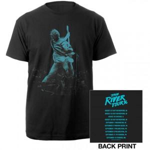 http://tiendastonepony.com/2220-4562-thickbox/camiseta-oficial-imagen-bruce-fechas-usa-verano-2016-negra.jpg