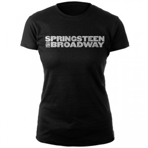 http://tiendastonepony.com/2225-4566-thickbox/camiseta-chica-springsteen-on-broadway-oficial-negra.jpg