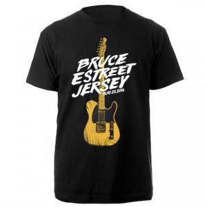 http://tiendastonepony.com/2234-4582-thickbox/camiseta-oficial-unica-concierto-metlife-23-agosto-2016-color-negro.jpg