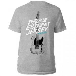 http://tiendastonepony.com/2235-4583-thickbox/camiseta-oficial-unica-concierto-metlife-25-agosto-2016-color-gris.jpg