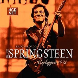 http://tiendastonepony.com/2237-4585-thickbox/4cd-radio-broadcast-unplugged-1992.jpg