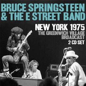 http://tiendastonepony.com/2238-4587-thickbox/15-oferta-2cd-new-york-1975-the-greenwich-village-broadcast.jpg