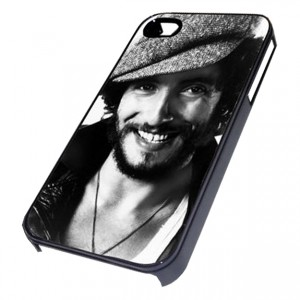 http://tiendastonepony.com/2242-4599-thickbox/carcasa-born-to-run-iphone-se.jpg