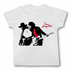 http://tiendastonepony.com/2247-4605-thickbox/camiseta-born-to-run-bruce-clarence-blanca-disponible-de-0-a-12-anos.jpg