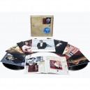 CAJA 10 VINILOS ALBUM COLLECTION VOL.2 1987-1996 - ALBUMES REMASTERIZADOS