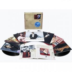 http://tiendastonepony.com/2249-4614-thickbox/30-oferta-caja-10-vinilos-album-collection-vol2-1987-1996-albumes-remasterizados.jpg