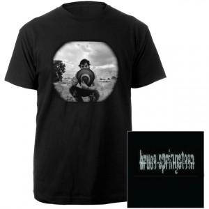 https://tiendastonepony.com/2253-4620-thickbox/camiseta-the-ghost-of-tom-joad-oficial-negra-2018.jpg