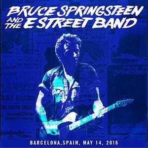 http://tiendastonepony.com/2258-4628-thickbox/camp-nou-barcelona-14-mayo-2016-3cd-oficial-sonido-definitivo.jpg