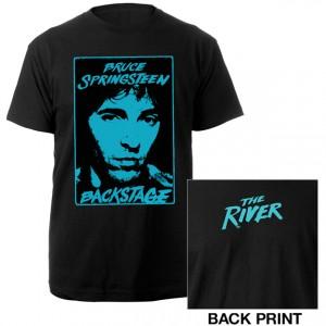 https://tiendastonepony.com/2260-4632-thickbox/camiseta-oficial-the-river-backstage-negra.jpg