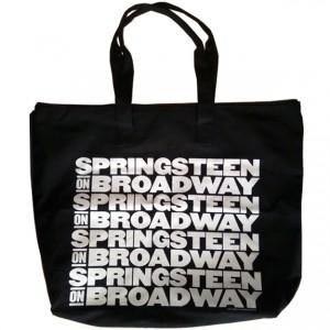 http://tiendastonepony.com/2262-4648-thickbox/bolsa-oficial-springsteen-on-broadway.jpg