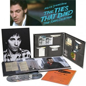 http://tiendastonepony.com/2267-4657-thickbox/the-ties-that-bind-the-river-collection-4cd-2blu-ray-box-set.jpg