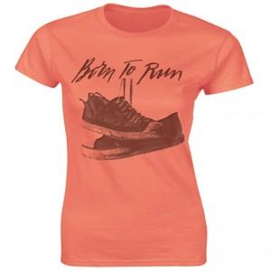 http://tiendastonepony.com/2270-4677-thickbox/camiseta-born-to-run-chica-roja-cuello-redondo.jpg