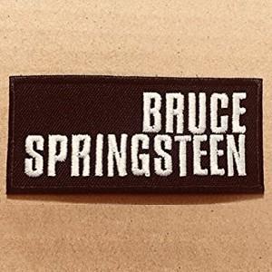 http://tiendastonepony.com/2280-4694-thickbox/parche-bruce-springsteen-bordado.jpg