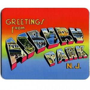 http://tiendastonepony.com/2283-4698-thickbox/alfombrilla-ordenador-greetings-from-asbury-park-nj.jpg
