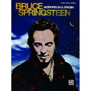 https://tiendastonepony.com/2284-4699-thickbox/libro-partituras-album-working-on-a-dream-piano-vocal-chords-usa-2009.jpg
