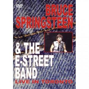http://tiendastonepony.com/2285-4701-thickbox/dvd-live-in-toronto-1984.jpg