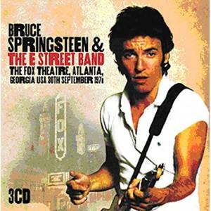 https://tiendastonepony.com/2286-4702-thickbox/the-fox-theatre-atlanta-georgia-30th-september-1978-3cd.jpg