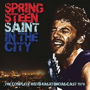 https://tiendastonepony.com/2287-4703-thickbox/2cd-saint-in-the-city-the-complete-wgtb-radio-broadcast-1974.jpg