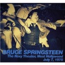 Oferta -15% - THE ROXY THEATER, WEST HOLLYWOOD, JULY 7, 1978 - 3CD