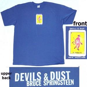 http://tiendastonepony.com/2293-4710-thickbox/camiseta-oficial-devils-dust-tarot-el-diablito.jpg