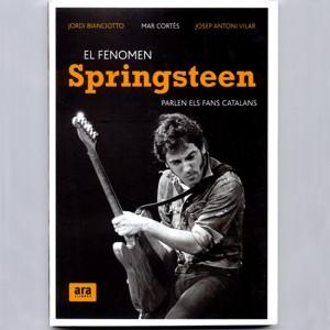 http://tiendastonepony.com/2294-4713-thickbox/libro-el-fenomen-springsteen-parlen-els-fans-catalans.jpg