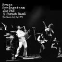 THE ROXY JULY 7, 1978 - THE ROXY THEATRE, LOS ANGELES, CALIFORNIA, 7 JULIO 1978 - 3CD - OFICIAL SONIDO DEFINITIVO