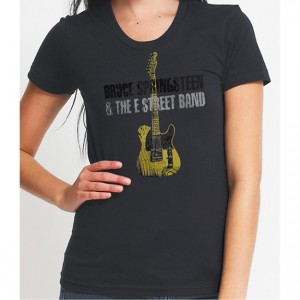 http://tiendastonepony.com/2303-4740-thickbox/30-oferta-camiseta-oficial-bruce-fender-chica.jpg