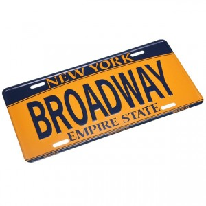 http://tiendastonepony.com/2305-4742-thickbox/matricula-broadway-new-york-empire-state.jpg