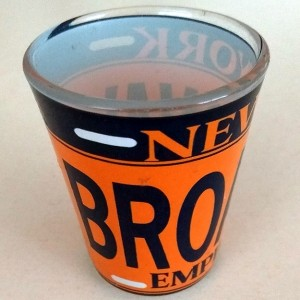 http://tiendastonepony.com/2306-4743-thickbox/vasito-chupito-broadway-new-york-empire-state.jpg