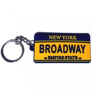 http://tiendastonepony.com/2309-4751-thickbox/llavero-broadway-new-york-empire-state-flexible.jpg