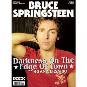 http://tiendastonepony.com/2312-4754-thickbox/revista-this-is-rock-especial-n-14-octubre-noviembre-2018-espana-especial-darkness.jpg