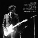 NO NUKES 1979, MADISON SQUARE GARDEN, NEW YORK, 21-22 SEPTIEMBRE 1979 - 2CD - OFICIAL SONIDO DEFINITIVO
