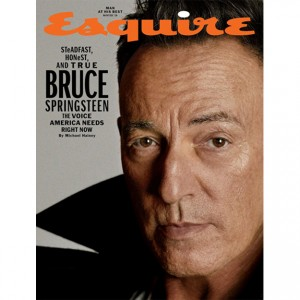 https://tiendastonepony.com/2333-4802-thickbox/revista-esquire-volume-171-n1-invierno-2019-eeuu-bruce-portada.jpg