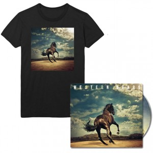 http://tiendastonepony.com/2342-4860-thickbox/pack-1-western-stars-camiseta-cd-europa-14-junio-2019-.jpg