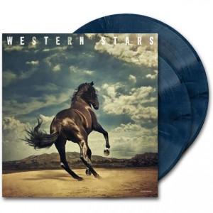 http://tiendastonepony.com/2344-4896-thickbox/western-stars-2lp-europa-vinilo-azul-edicion-limitada-14-junio-2019-.jpg
