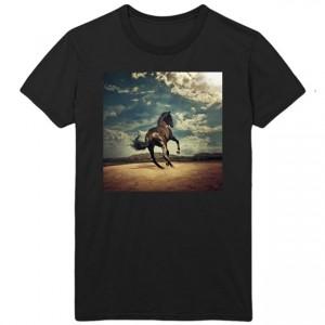 http://tiendastonepony.com/2348-4941-thickbox/camiseta-western-stars-reproduccion-portada-oficial-2019.jpg