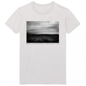 http://tiendastonepony.com/2350-4945-thickbox/camiseta-western-stars-artwork-paisaje-oficial-2019.jpg