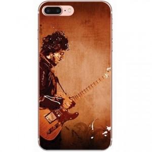 http://tiendastonepony.com/2356-4949-thickbox/carcasa-born-to-run-dibujo-pose-varios-modelos.jpg
