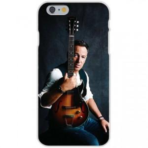 http://tiendastonepony.com/2358-4951-thickbox/carcasa-pose-promocional-2014-varios-modelos.jpg