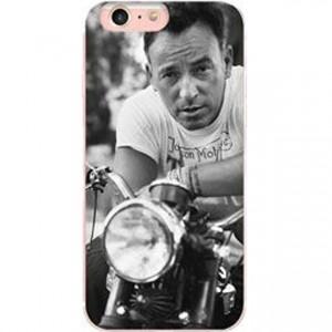 http://tiendastonepony.com/2361-4956-thickbox/carcasa-bruce-moto-varios-modelos-iphone.jpg