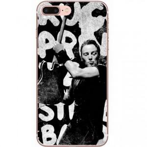 http://tiendastonepony.com/2394-5011-thickbox/carcasa-wrecking-ball-pose-promocional-varios-modelos.jpg