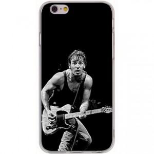 http://tiendastonepony.com/2395-5013-thickbox/carcasa-born-in-the-usa-foto-directo-b-n-varios-modelos.jpg