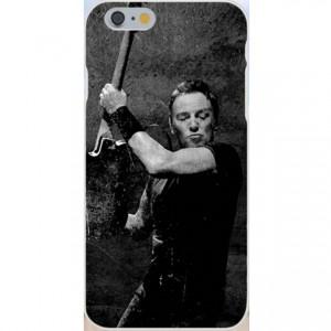 http://tiendastonepony.com/2416-5049-thickbox/carcasa-wrecking-ball-foto-promocional-2012-varios-modelos-iphone-y-samsung.jpg