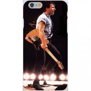 http://tiendastonepony.com/2417-5050-thickbox/carcasa-live-1975-85-varios-modelos-iphone-y-samsung.jpg