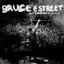 METLIFE STADIUM, EAST RUTHERFORD, NEW JERSEY, 22 SEPTIEMBRE 2012 - 3CD - OFICIAL SONIDO DEFINITIVO
