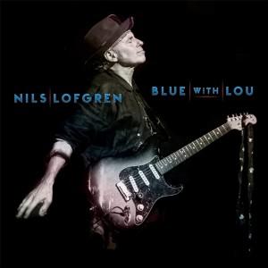 http://tiendastonepony.com/2426-5071-thickbox/30-oferta-nils-lofgren-blue-with-lou-cd-2019.jpg