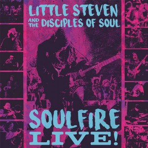 http://tiendastonepony.com/2428-5075-thickbox/little-steven-and-the-disciples-of-soul-soulfire-live-3cd-2018.jpg